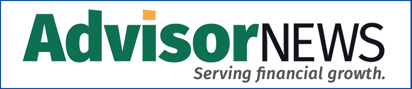 advisornews_logo