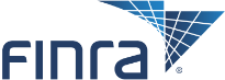 finra_logo_low